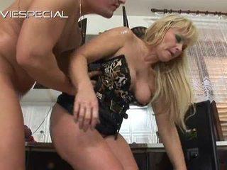nice ass, milf kļūst rammed, mature porn