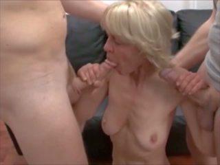 Rita: darmowe sperma w usta & dojrzała porno wideo ea
