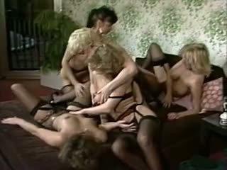 vintage, hd porno, german