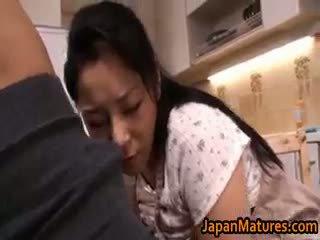 Ayane asakura japonské vyzreté žena part3