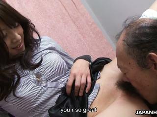 Vechi om este eating că ud paros adolescenta pasarica în sus: hd porno 41