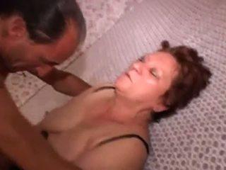 iso peput, isoäidit, anaali-