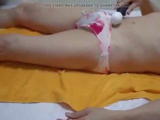 Ems enemagra masturbation, gratis japans porno 45