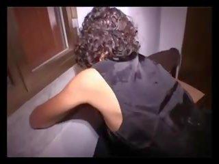 Viva italia 4: फ्री एनल एचडी पॉर्न वीडियो 51