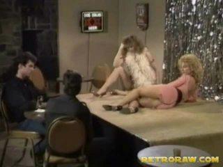 Homosexual femei performanță