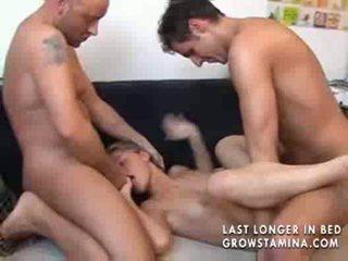 putain de, sexe de groupe, xvideos