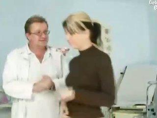 diteggiatura, masturbazione, physicals