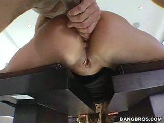 hardcore sex, dracu 'greu, pula mare