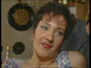 Curvy Kurva: Free Titty Fucking Porn Video d5