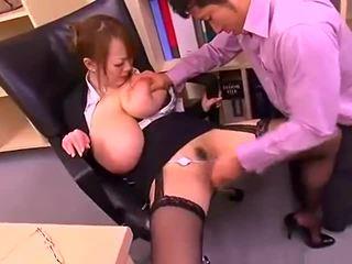 birojs, big-tits, slikti