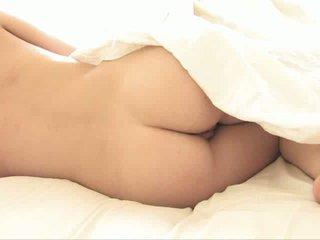 Karafrom ftv girlssensual червенокоси мадама sleeps и wakes
