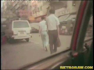 打击 工作 内 该 cab