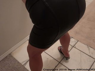 Pauvres peu anal vieille gets used, gratuit porno 3f