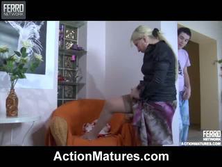 ミックス の ハードコア セックス 映画を バイ アクション 成熟する