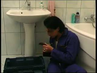 Overspel vrouw volgende deur, gratis harig porno video- 82