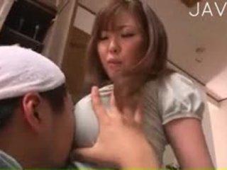 jaapani, suur rind, nilpsama