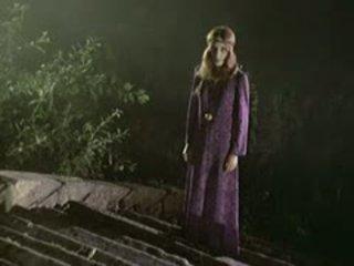 Le frisson des vampires (1971) - daļa 2