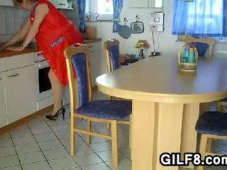 gilf, 할머니, 할머니