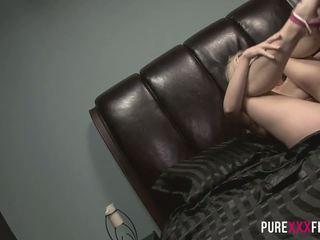 Portuguesa bonita charlyse anjo, grátis hd porno b2