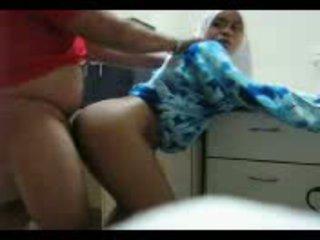 Arab couple xray sex Video
