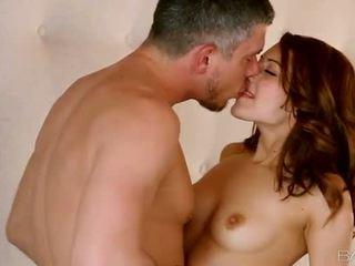 hardcore sex, oral sex, sucking cock