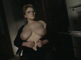 film, penuh, anal