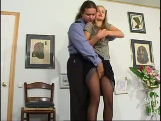 blondes, anal, russian
