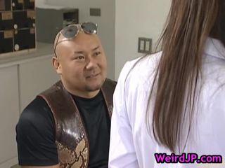 japanese, oriental, asian sex