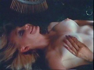 Seide satin und sex - 1983, kostenlos satin sex porno 29