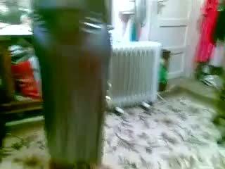 bbw, arab, dansa