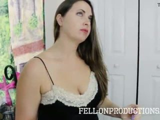 [taboo passions] mamãe madisin lee hypno robot submissa porcas puta