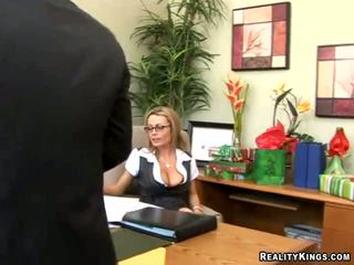 الجنس المتشددين, رجل كبير ديك اللعنة, ديكس كبيرة