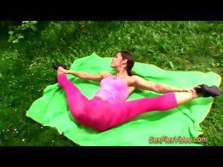 hot naked, free sex movies thumbnail, kamasutra