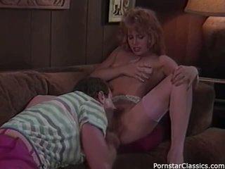 Samantha fox 80s porn star - porn video 691