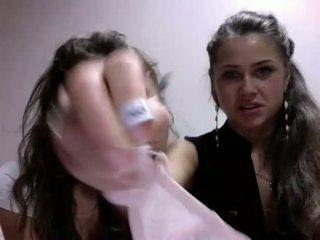 Dziewczynka17 - showup.tv - darmowe pohlaví kamerki- chatovat na ã â¼ywo. seks pokazy online - žít show webkamera