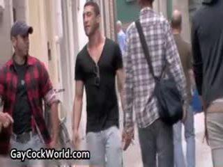 Tony aziz en pablo santana gratis homo porno 1 door homopenisworld