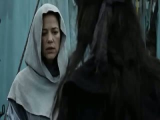 Alexandra neldel meghal rache der wanderhure