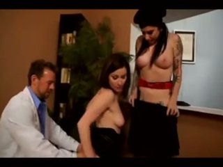 check blowjobs film, hot brunettes porn, threesomes posted