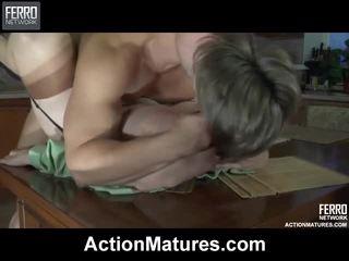 panoorin hardcore sex real, matures magaling, mature porn
