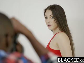 Pula Neagra Mare