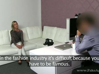 reality, blowjob, big tits