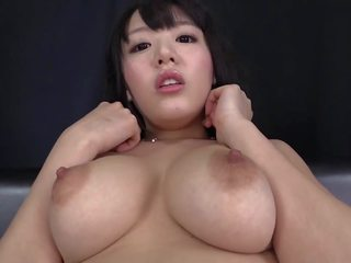 squirting, japanese, big boobs