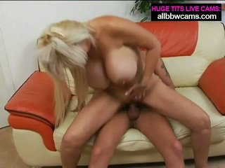 verklig hardcore sex, het nice ass nätet, fan busty slampa