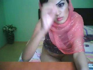 Пакістанська