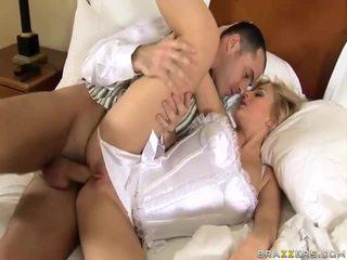 hardcore sex, velik klinci, analni seks
