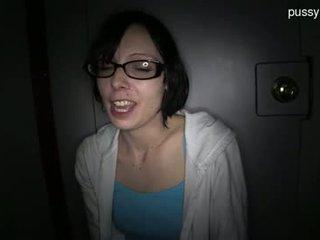 Akt asshole prdel na ústa