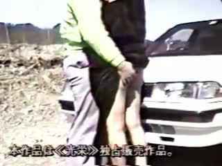 Япония реколта 765