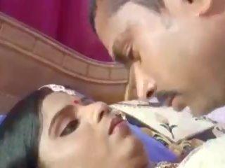 Desi suhagraat eerste nacht, gratis indisch porno ac
