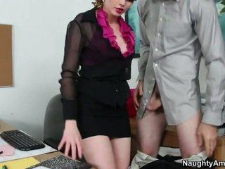 most hardcore sex movie, office sex, hd porn