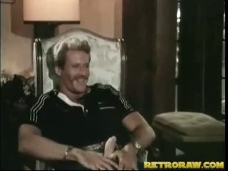 Trio onto la sillón